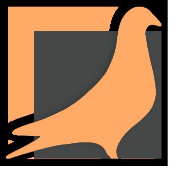 Columbofil Logo